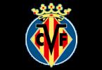 Логотип ФК «Вильярреал» (Вильярреал)