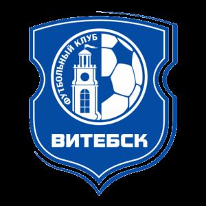Логотип ФК «Витебск» (Витебск)