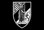 Логотип ФК «Витория» (Гимарайнш)