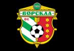 Логотип ФК «Ворскла» (Полтава)