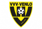 Логотип ФК «ВВВ-Венло» (Венло)