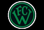 Логотип ФК «Ваккер» (2002) (Инсбрук)