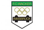 Логотип ФК «Ваккер» (Инсбрук)