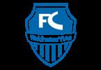 Логотип ФК «Вайдхофен/Ибс» (Вайдхофен-ан-дер-Ибс)