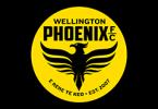 Логотип ФК «Веллингтон Феникс» (Веллингтон)