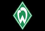 Логотип ФК «Вердер» (Бремен)