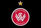 Логотип ФК «Уэстерн Сидней Уондерерс» (Сидней)