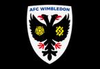 Логотип ФК «Уимблдон» (2002) (Лондон)