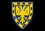 Логотип ФК «Уимблдон» (Лондон)