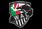 Логотип ФК «Вольфсберг» (Вольфсберг)