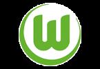 Логотип ФК «Вольфсбург» (Вольфсбург)