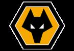 Логотип ФК «Вулверхэмптон Уондерерс» (Вулвергемптон)
