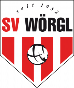 Логотип ФК «Вергль» (Вергль)