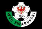 Логотип ФК «ВСГ Сваровски Тироль» (Ваттенс)