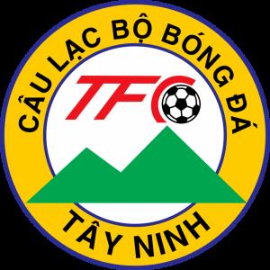Логотип ФК «Симэнь Фико Тэйнинь» (Тэйнинь)