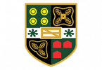 Логотип ФК «Йет Таун» (Йет)