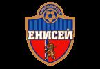 Логотип ФК «Енисей» (Красноярск)