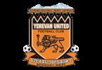 Логотип ФК «Ереван Юнайтед» (Ереван)