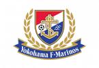 Логотип ФК «Иокогама Ф. Маринос» (Иокогама)