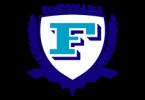 Логотип ФК «Иокогама Флюгелс» (Иокогама)