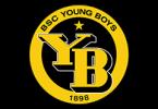 Логотип ФК «Янг Бойз» (Берн)