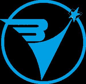 Логотип ФК «Зенит» (Иркутск)