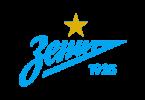 Логотип ФК «Зенит» (Санкт-Петербург)