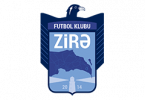Логотип ФК «Зиря» (Зиря)