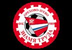 Логотип ФК «Знамя Труда» (Орехово-Зуево)