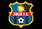 Логотип ФК «Сулия» (Маракайбо)