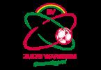Логотип ФК «Зюлте Варегем» (Варегем)