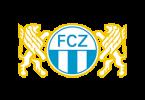 Логотип ФК «Цюрих» (Цюрих)