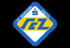 Логотип ФК «Цветль» (Цветль-Нидерэстеррайх)